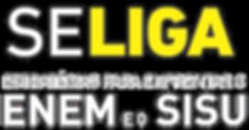 se_liga_anglo_vestibular_enem_logo.png
