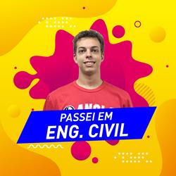 Tiago_Gonçalves_Matte