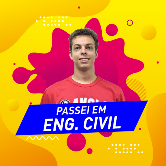Tiago_Gonçalves_Matte.png