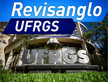 REVISANGLO UFRGS.png