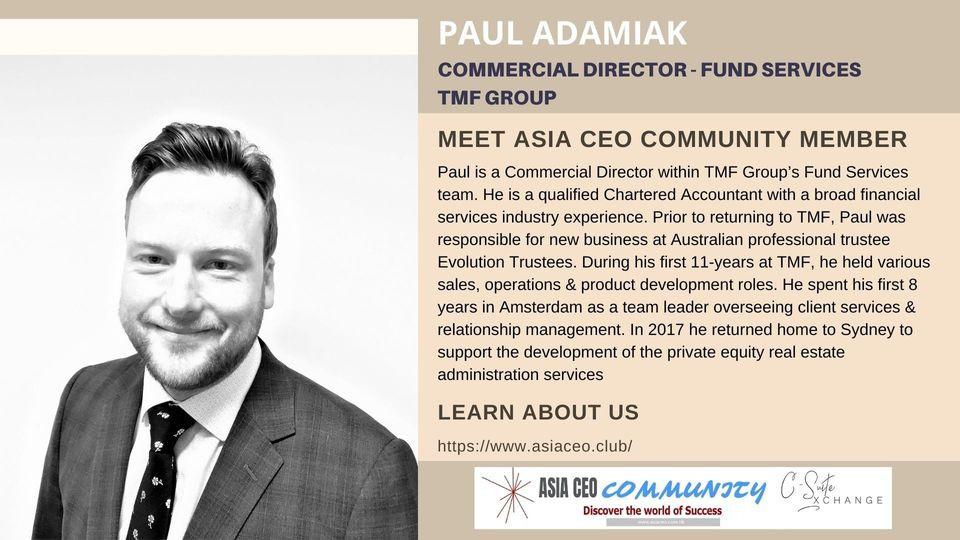 Fund Services
