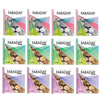 faraday 12 livros.png