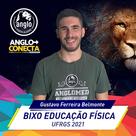 Gustavo Ferreira Belmonte.png
