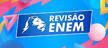Revisão site.png