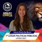Vitoria Maria Pilotto Dal Bosco.png