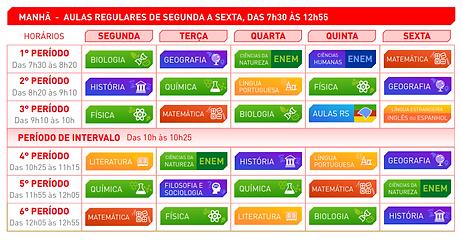horario_extensivo_simulação_2020.png