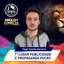 Tiago Coelho Heineck