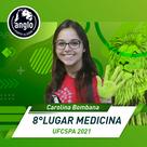 Carolina Feijó Bombana.png
