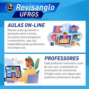 REVISÃO UFRGS 2022 4.png
