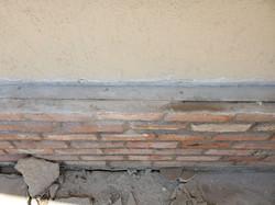 LD slab and wall kollar 2