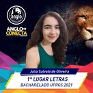 Julia Salvato de Oliveira.png