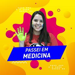 Laura Souza da Costa