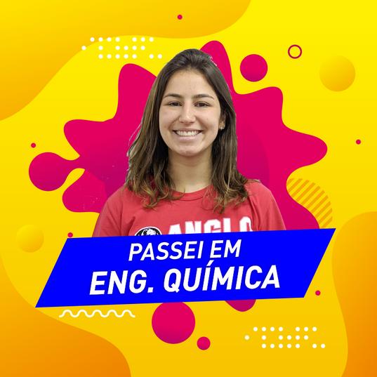 Carolina Ruzicki Ferreira.png