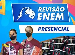 REV SITE PRESENCIAL.png