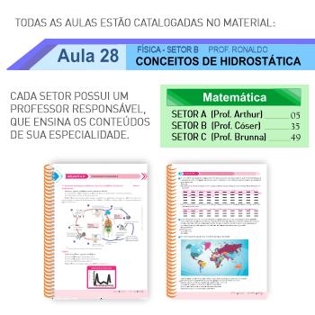 plano_de_estudos_enem_vestibulares.png