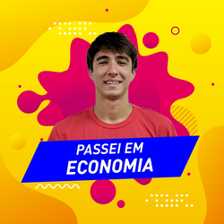 Leonardo Kercher de Oliveira