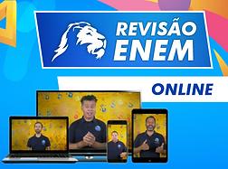 rev online.png