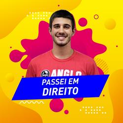 Flávio_Obino_Neto
