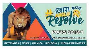 ar_pucrs_2°_dia.png