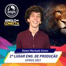 Rafael Machado Simon.png