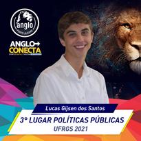 Lucas Gijsen dos Santos.png