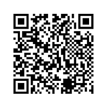 qr code pix anglo.png