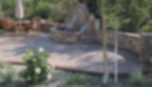 water fall and patio.jpg