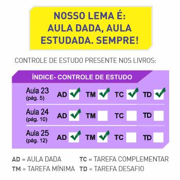 controle_de_estudos_vestibular_enem.png