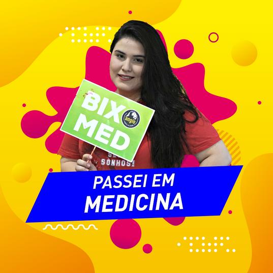 Gabriela Caldasso.png