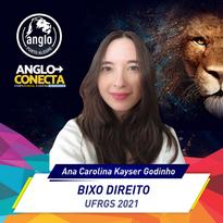 Ana Carolina Kayser Godinho.png