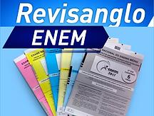 REVISANGLO ENEM.png