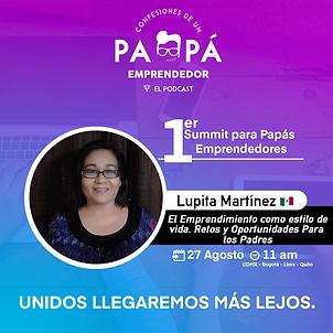 Lupita Mtz.png