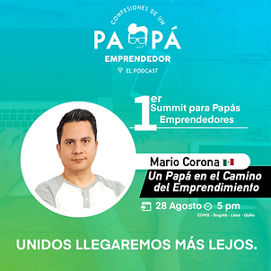Mario Corona.png