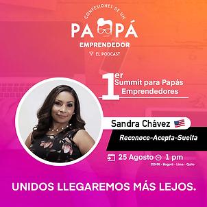Sandra_Chávez.png