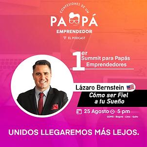 Lázaro_Bernstein.png