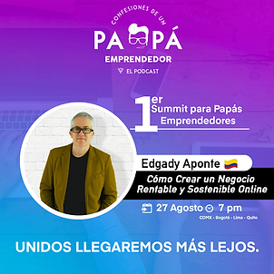 Edgady Aponte.png