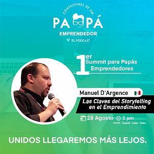 Manuel D'Argence.png