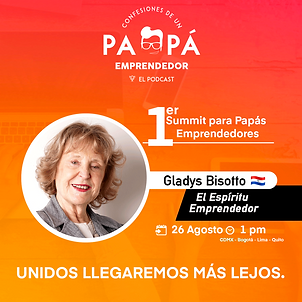 Gladys Bisotto.png