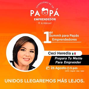 Ceci Heredia.png