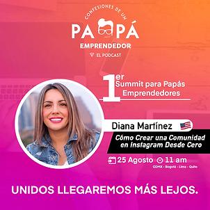 Diana_Martínez.png