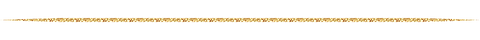 182749_golden-line-borders-png.png