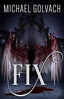 fiX by Michael Golvach