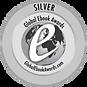 Silver Medal Popular Fiction