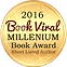 BookViral Short-List