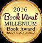 BookViral Short-List