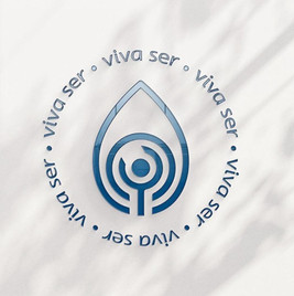Viva Ser - Canaria Group
