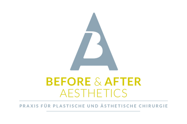 200129_before&after_logo-einzeilig.png
