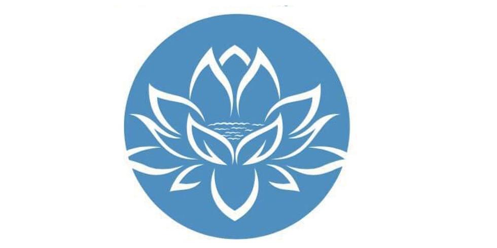 Blue Lotus Yoga with Elaina