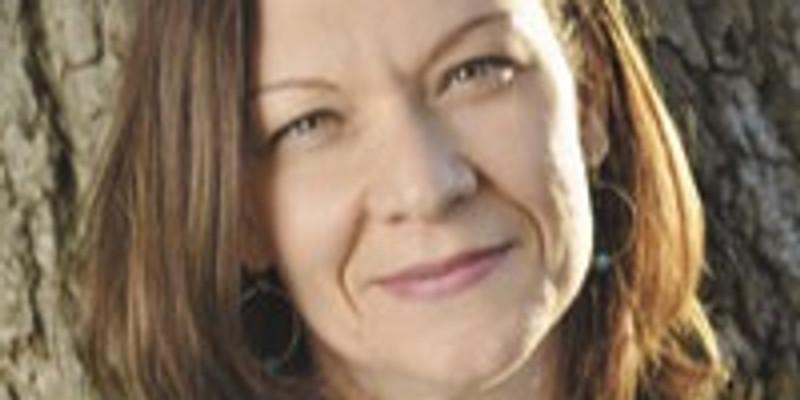 Shadow Work Retreat, A Path to Self Awareness with Melanie Ryan, LCSWR