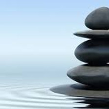 Five Elements Harmony Yoga Retreat